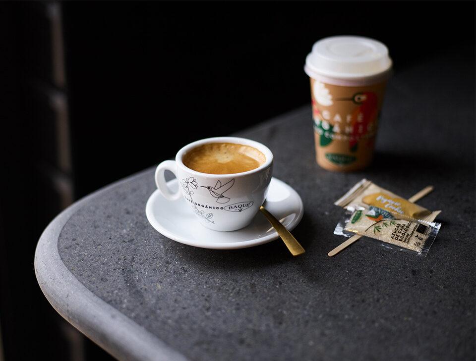 Café Ditaly
