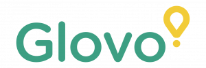 Logotip_de_Glovo